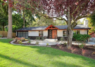 Snoqualmie Remodelers 1