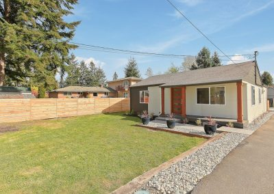 Snoqualmie Remodelers 10