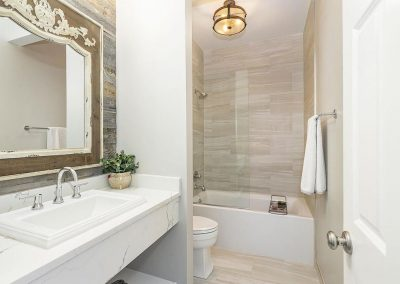 Snoqualmie Remodelers 101