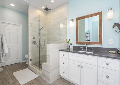 Snoqualmie Remodelers 102