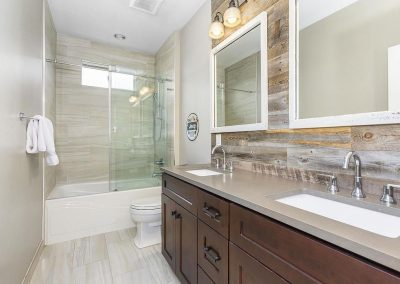 Snoqualmie Remodelers 103