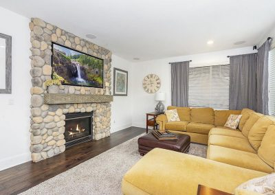 Snoqualmie Remodelers 104