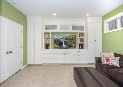 Snoqualmie Remodelers 105