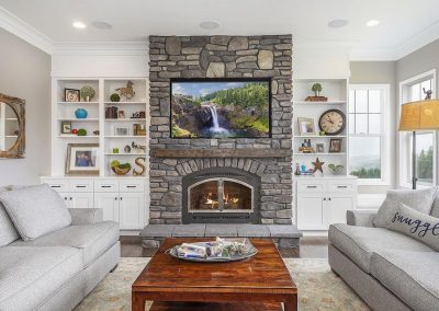 Snoqualmie Remodelers 106