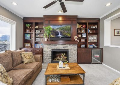Snoqualmie Remodelers 107
