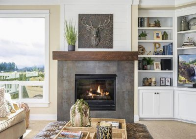 Snoqualmie Remodelers 108