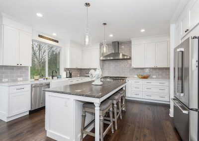 Snoqualmie Remodelers 110