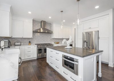 Snoqualmie Remodelers 111
