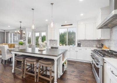 Snoqualmie Remodelers 113