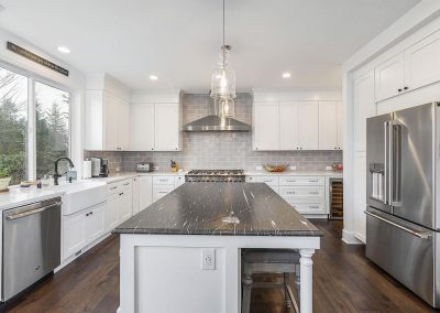 Snoqualmie Remodelers 114