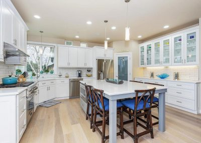 Snoqualmie Remodelers 115