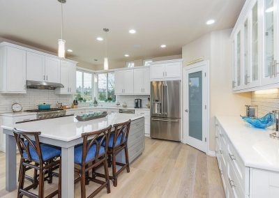 Snoqualmie Remodelers 116