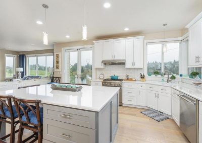 Snoqualmie Remodelers 117