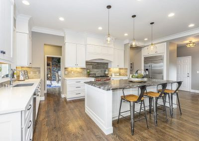 Snoqualmie Remodelers 118