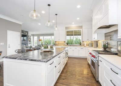 Snoqualmie Remodelers 119