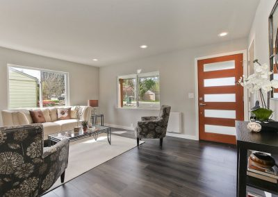 Snoqualmie Remodelers 12