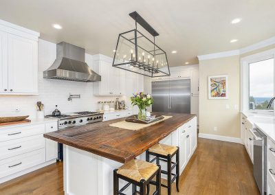 Snoqualmie Remodelers 120