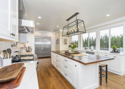Snoqualmie Remodelers 121