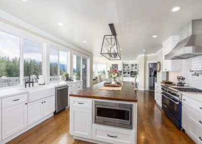 Snoqualmie Remodelers 122