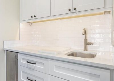 Snoqualmie Remodelers 123