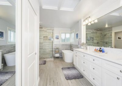 Snoqualmie Remodelers 124