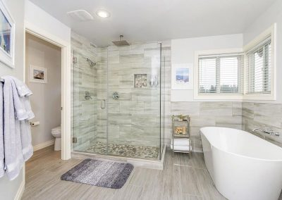 Snoqualmie Remodelers 125
