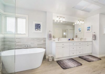 Snoqualmie Remodelers 126