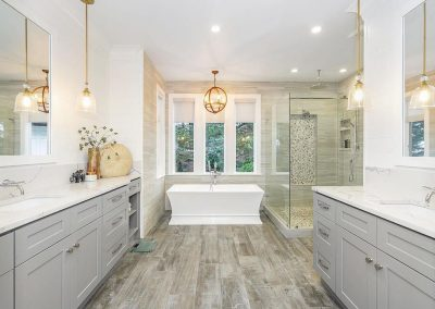Snoqualmie Remodelers 127