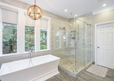 Snoqualmie Remodelers 128