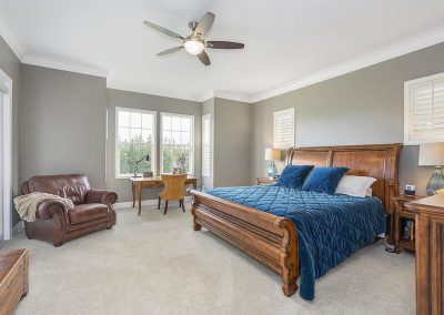 Snoqualmie Remodelers 129