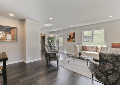 Snoqualmie Remodelers 13