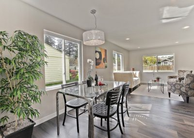 Snoqualmie Remodelers 14