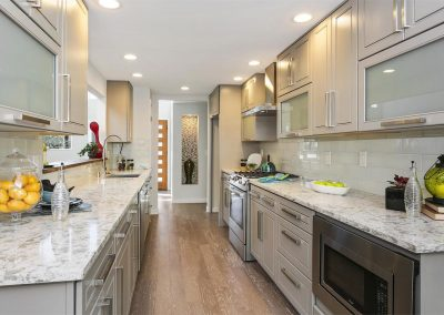 Snoqualmie Remodelers 16