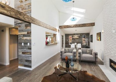 Snoqualmie Remodelers 18