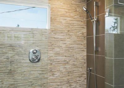 Snoqualmie Remodelers 20