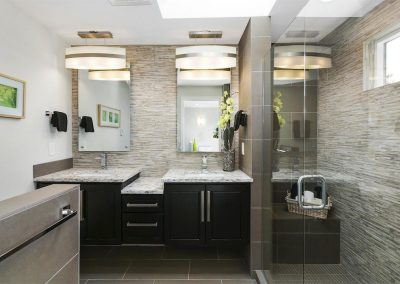 Snoqualmie Remodelers 22