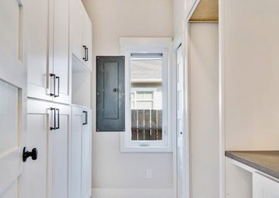 Snoqualmie Remodelers 25