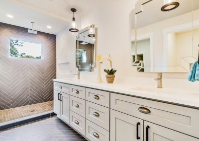 Snoqualmie Remodelers 26