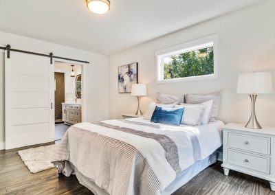 Snoqualmie Remodelers 27
