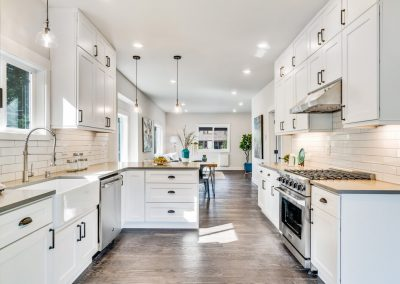Snoqualmie Remodelers 28