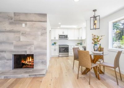 Snoqualmie Remodelers 31