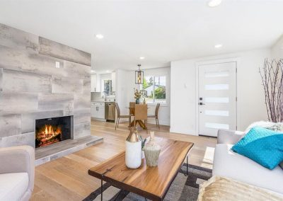 Snoqualmie Remodelers 32