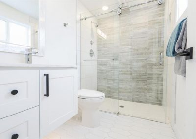 Snoqualmie Remodelers 34