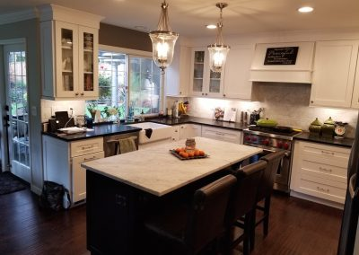 Snoqualmie Remodelers 35