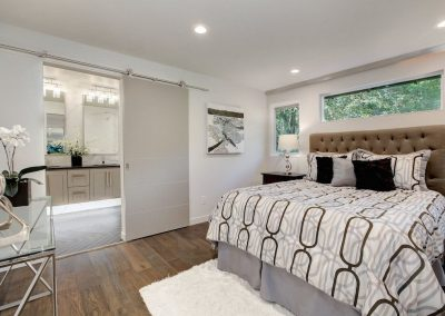 Snoqualmie Remodelers 4