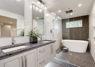 Snoqualmie Remodelers 5