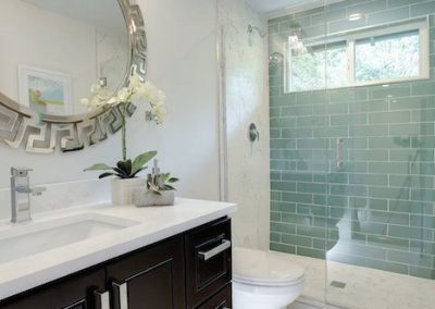 Snoqualmie Remodelers 6