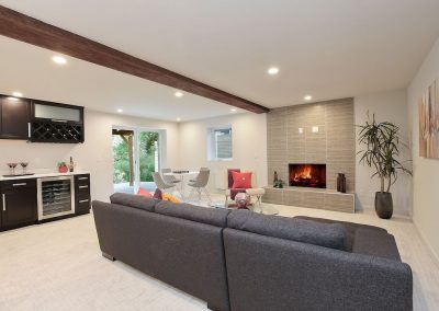 Snoqualmie Remodelers 7