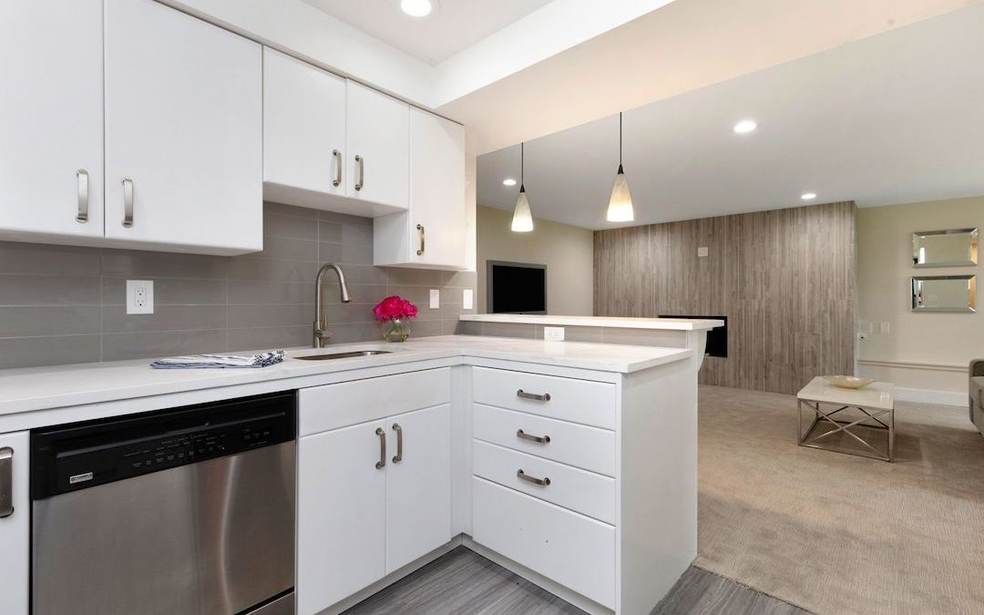 Snoqualmie Kitchen Remodeling | A company that service excellence and integrity