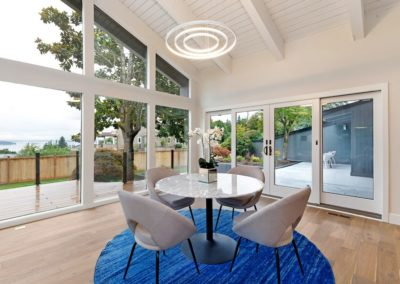 Find Best Snoqualmie Remodelers